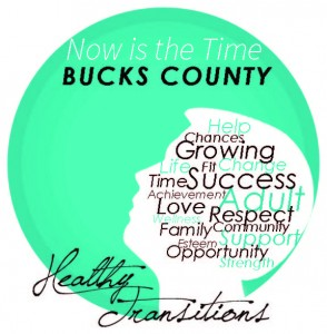 FINAL_Bucks County_Barden (2)